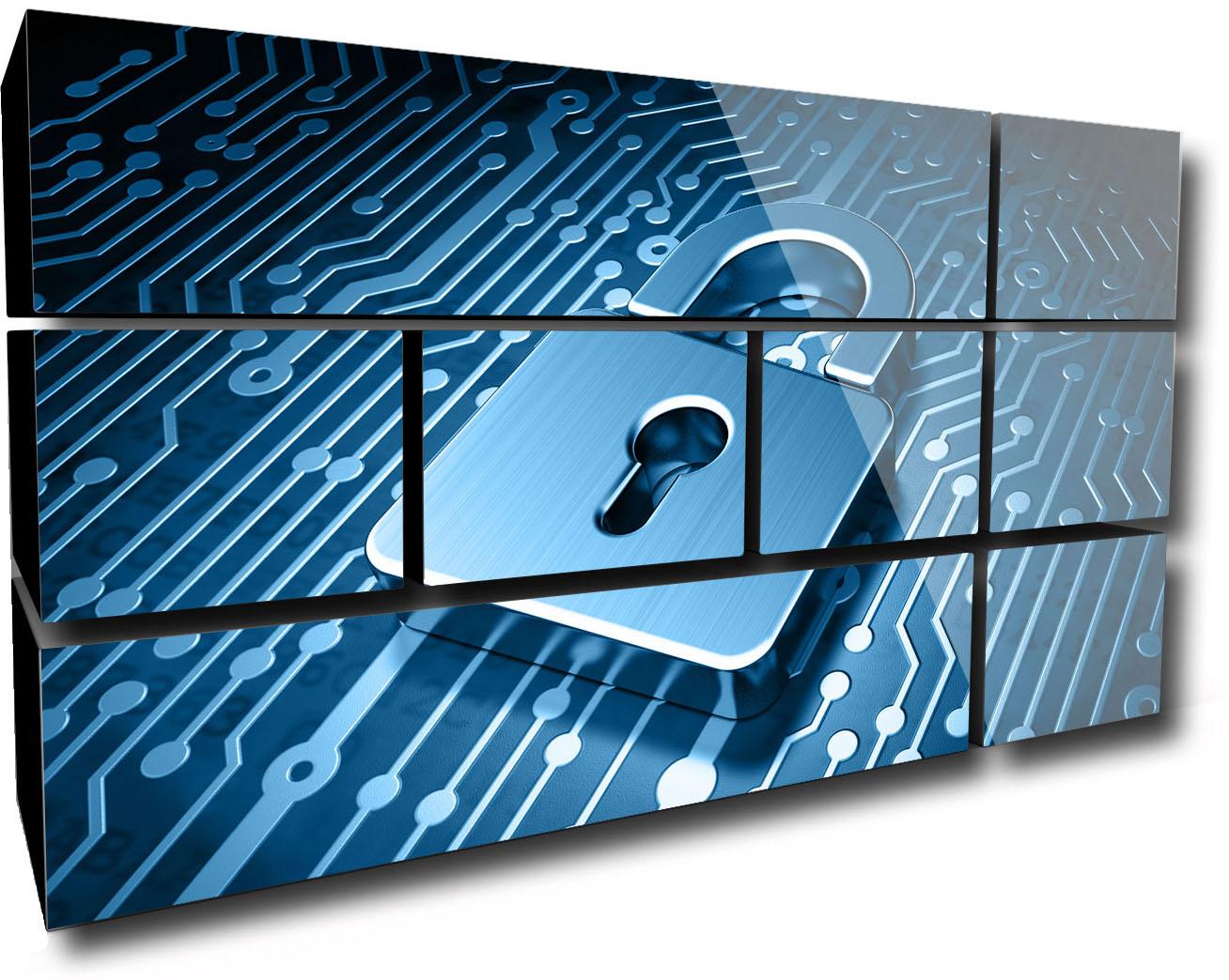 supervisor守护进程工具的安装与配置