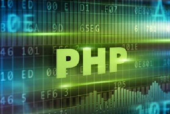 Linux下PHP7.2的安装与配置