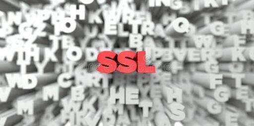 如何申请免费泛域名ssl证书