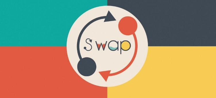 Linux下创建与删除swap分区