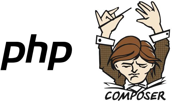 Linux下Composer的安装与配置
