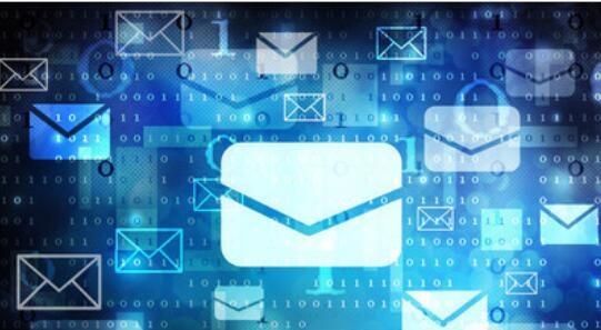 Jenkins邮件配置及触发报警邮件
