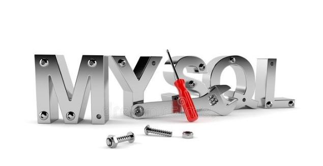 如何解决mysql中文乱码问题