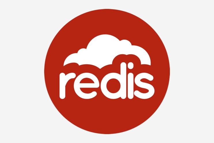 Redis4.0 主从配置