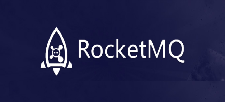 RocketMQ 4.6 安装及搭建可视化平台