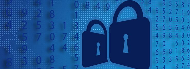VBS脚本快速修改Windows密码的方法