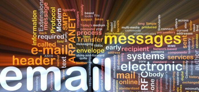 GitLab邮件发送的配置