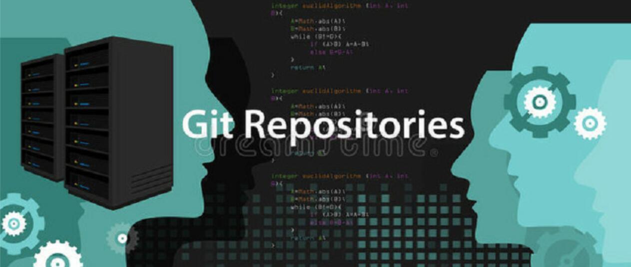 将git项目导入/迁移到GitLab服务器