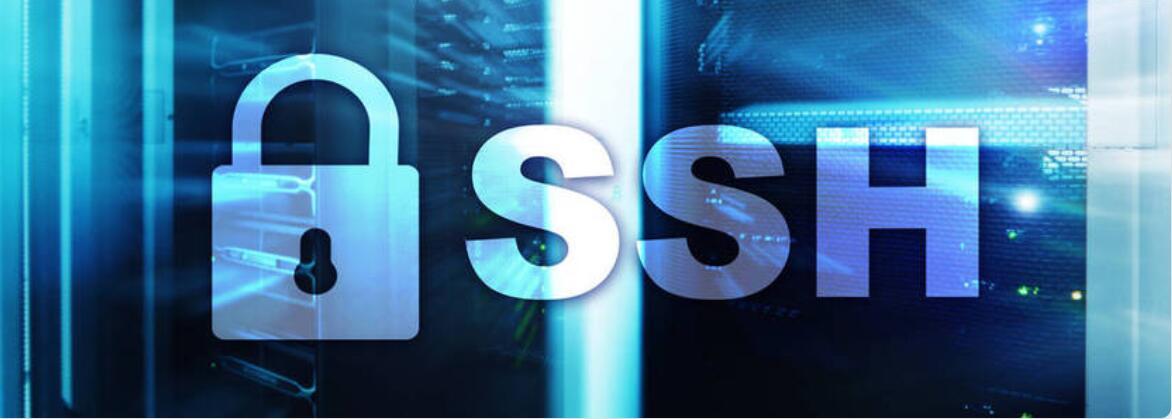 Linux配置SSH免密码登录的方法