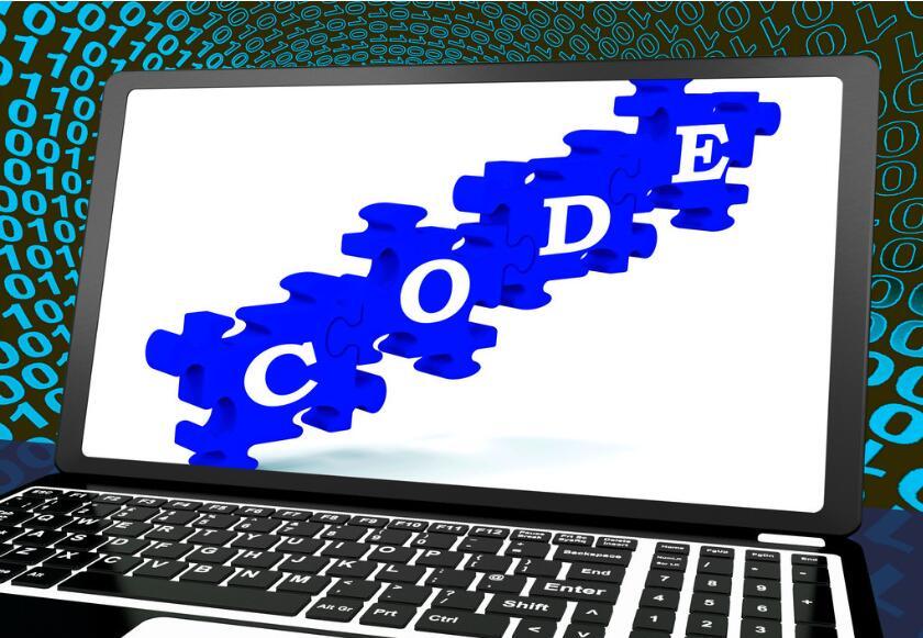 Gitlab常用命令及配置