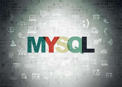 CentOS 7下使用yum安装MySQL5.7及初始密码修改方法