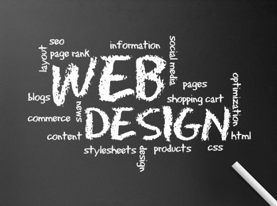 如何将网页变成灰色显示效果