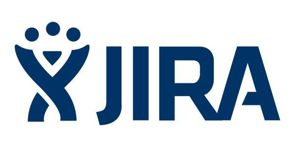 CentOS7.7 下Jira8.8.1 安装与部署
