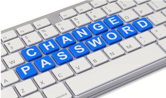 OpenLDAP自助修改或重置密码服务Self Service Password