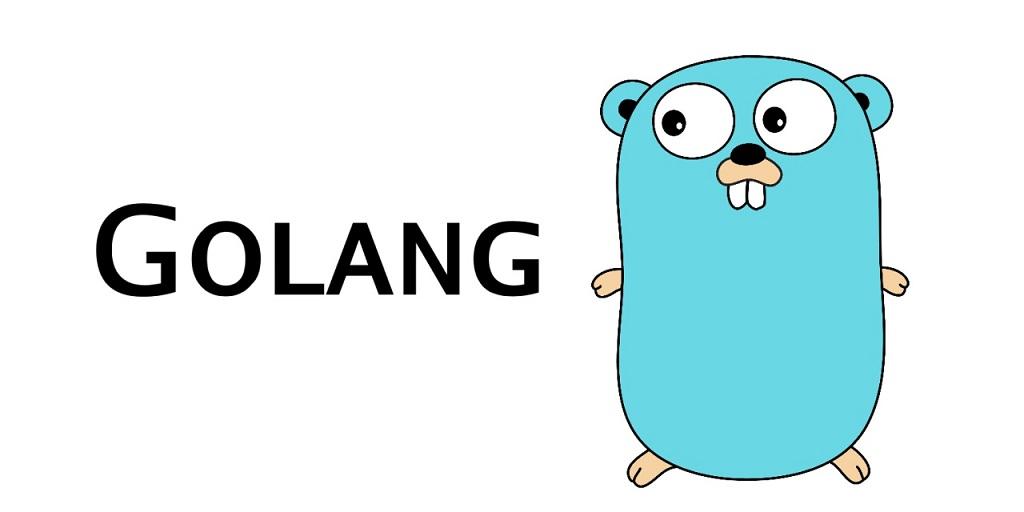 如何配置Golang 国内镜像以解决依赖包无法下载问题
